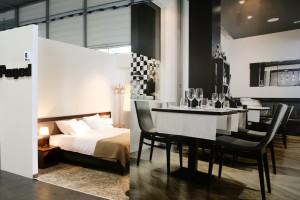 Co nowego na rynku hotelowym? Przyjedź na Invest Hotel!