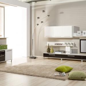 Elegancka i dość minimalistyczna kolekcja