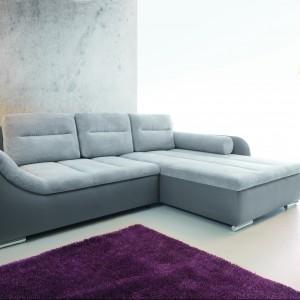 Narożnik Flow Fot. Sweet Sit / Gala Collezione