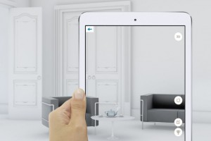 Umebluj mieszkanie za pomocą iPada