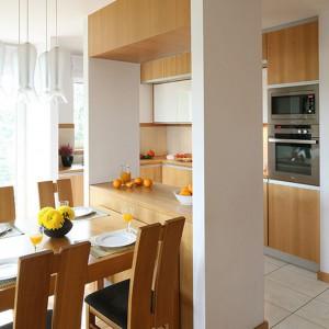 Urządzamy Mała Kuchnia Zobacz 20 Gotowych Projektów