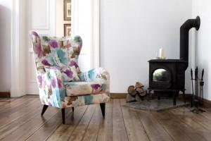 Fotele do salonu. Najładniejsze modele z cenami