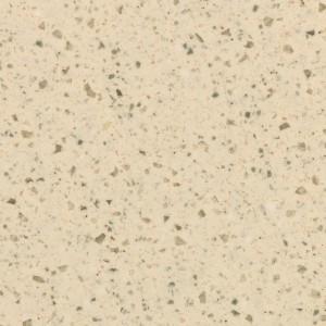 Colemanite to jeden z 5 nowych materiałów Kerrock w kolekcji Luminaco. Fot. Kerox