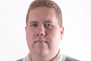 Andrzej Banachowicz: Tapicerka to 40-50% wartości sprzedaży