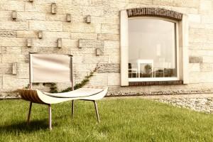 Nowoczesne krzesła. 10 najmodniejszych modeli