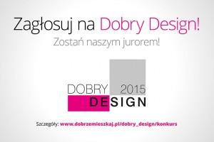 Dobry Design!