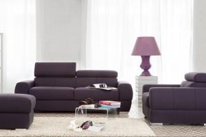 Mała sofa. Sprawdź najpopularniejsze modele