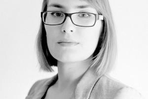 Jadwiga Husarska: Klient szuka naturalnych materiałów