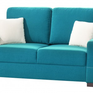 Togo to jedna z najmniejszych sof na rynku. Fot. PMW