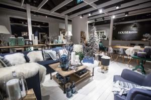 House&More otwiera salon w Starym Browarze