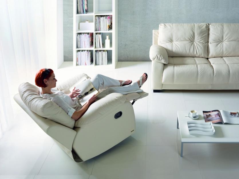 wybieramy meble fotel do czytania prezentujemy 10 super