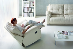 Fotel do czytania. Prezentujemy 10 super wygodnych modeli