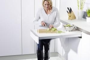 Producenci dostosowują ofertę – czyli ABC małej kuchni