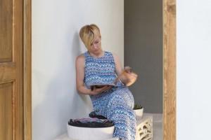 Małgorzata Pękala: Odpady są dla mnie źródłem inspiracji