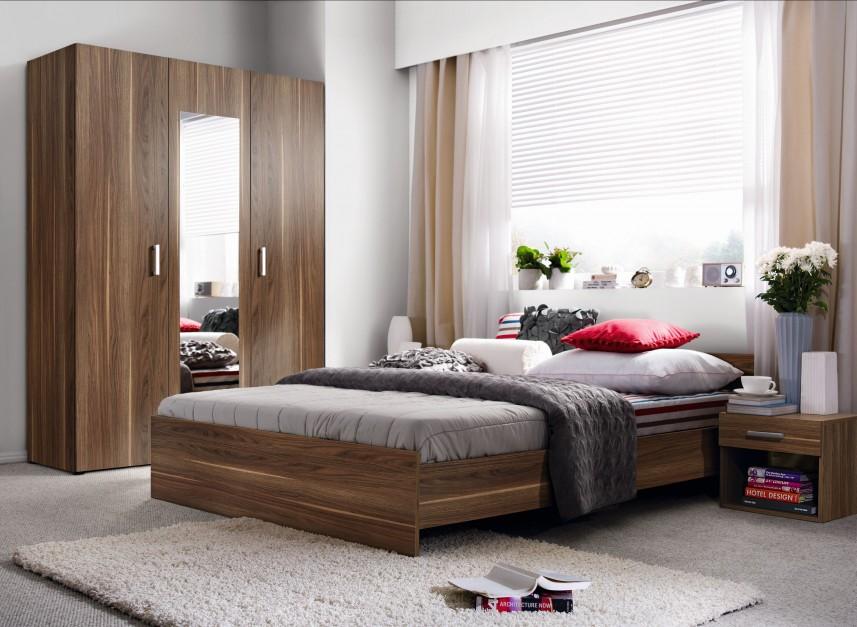 nieuwe slaapkamer kleuren ~ pussyfuck for ., Deco ideeën