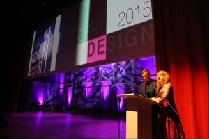Konkurs Dobry Design 2015. Zobacz nagrodzone produkty
