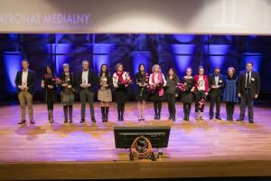 Konkurs Dobry Design 2015 - rozstrzygnięty!