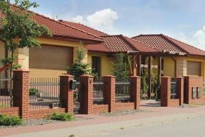 Ożywienie na rynku nieruchomości – pozytywny raport