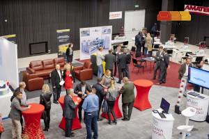 """Konferencja """"ProMaTap"""" - tym razem w maju"""