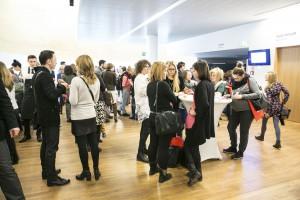 III Forum Dobrego Designu. Zobacz tematykę imprezy
