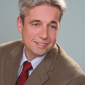 Marcin Majkowski, dyrektor zarządzający PHU Meble (Gdańsk).