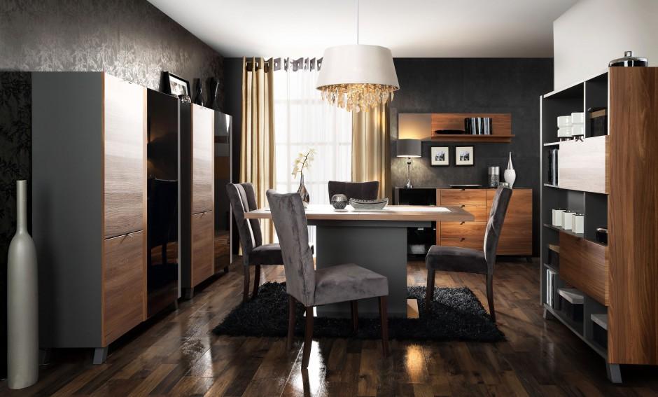 Salons et sejours  Habitat  Vision Confort  Achetez en