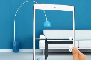 Intario. Nowa aplikacja ułatwi zakup mebli