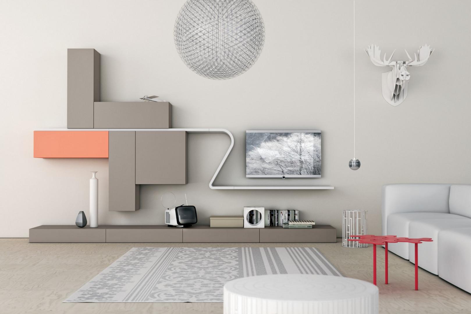 Fot. Go Modern Furniture