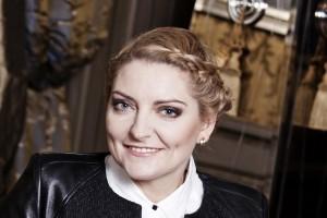 """Dominika Rostocka weźmie udział w """"4Design Days""""!"""