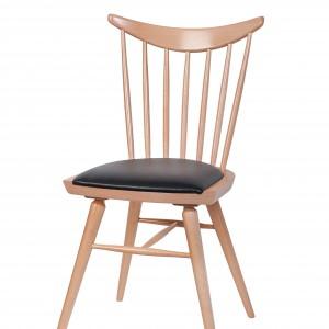 Krzesło A-0537 marki Fameg. Fot. Fameg
