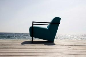 Fotel w salonie. Super modne i wygodne propozycje
