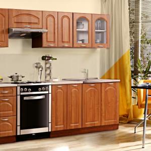 Urzadzamy Meble W Kuchni Modne Propozycje Do 5 Tys Meble Com Pl