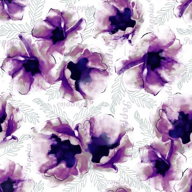 Fot. Lech modern fabrics