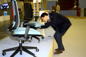 """Top Design"" dla firm Profim i Schattdecor"