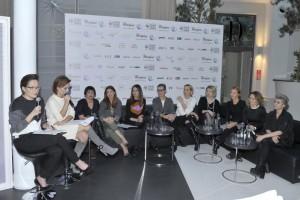 Agata Meble partnerem 7. edycji Fashion Designer Awards