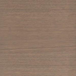 Produkcja Mebli Fronty Fornirowane I Z Elementami Drewna
