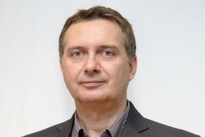 """Prof. Piotr Beer, SGGW: """"Będą pieniądze na badania"""""""