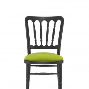 """Krzesło """"A-9607"""" marki Fameg. Fot. Fameg"""