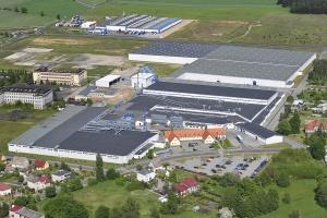 Wzrost sprzedaży w Grupie IKEA