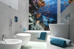 Biała łazienka. 10 super projektów z polskich domów