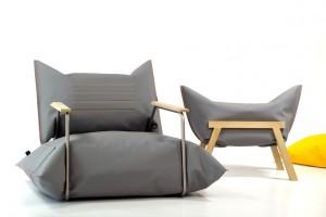 Polski design. Malafor pokazał nowości w Mediolanie