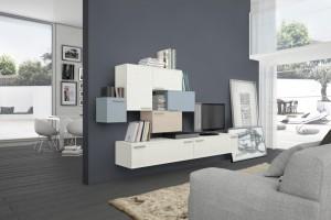 Modny salon. 10 kolekcji w stylu skandynawskim