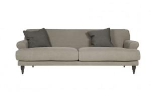 """""""Rasmus"""" - sofa w stylu eco"""