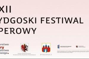 Bydgoskie Meble wspierają Festiwal Operowy
