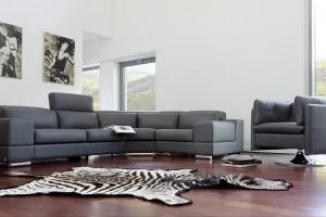 Modne meble: stylowe kolekcje, nowoczesne zestawy