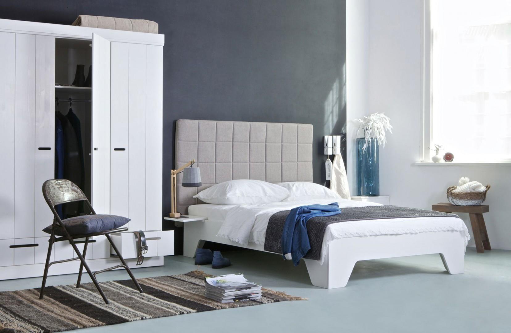 Wybieramy Meble Meble Do Sypialni Najpiękniejsze łóżka