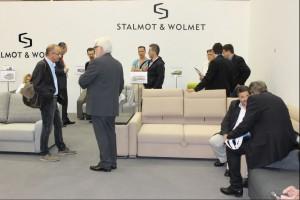 Grupa Stalmot&Wolmet przejmuje spółkę Gamet
