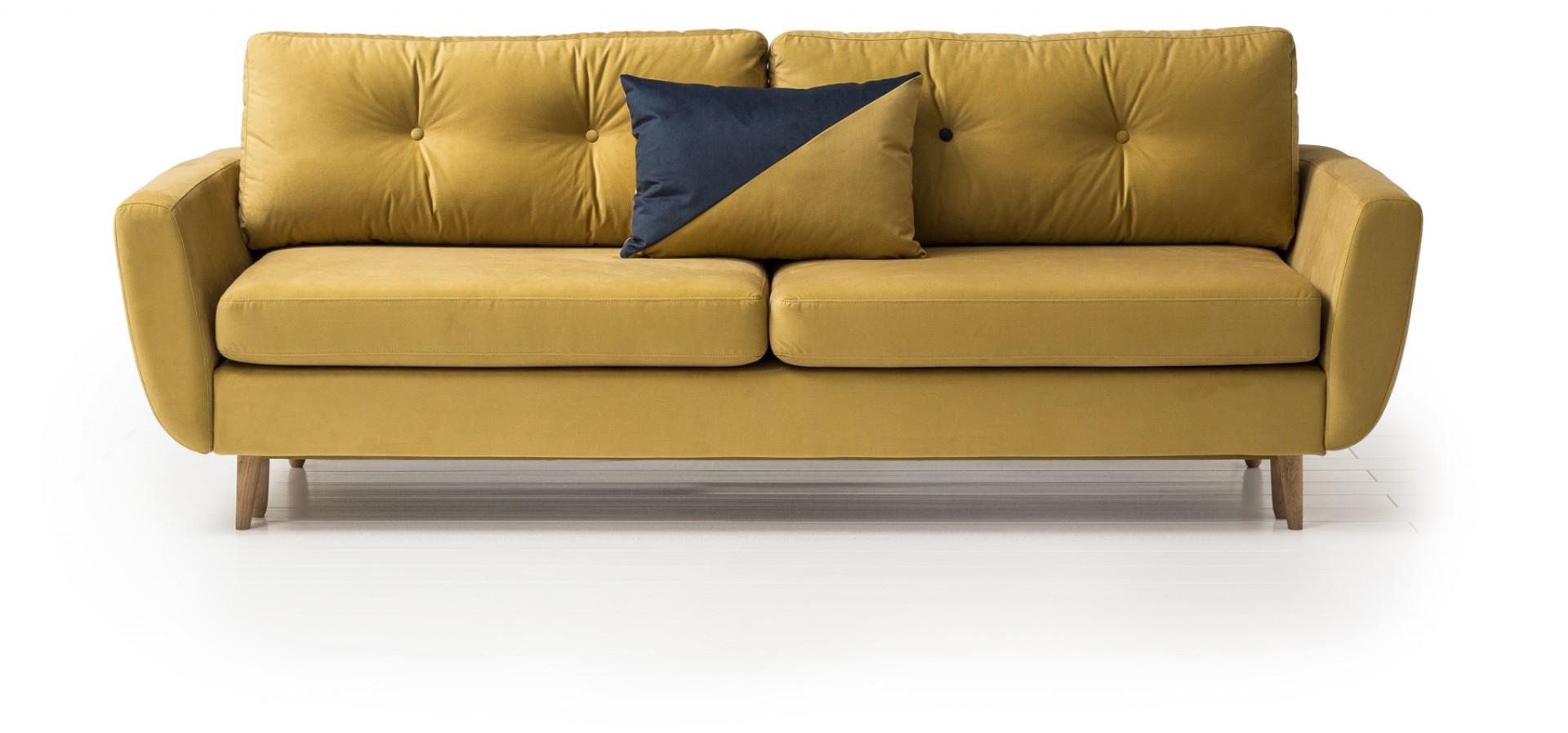 Katalog Mebli Harris Super Wygodna Sofa Meblecompl