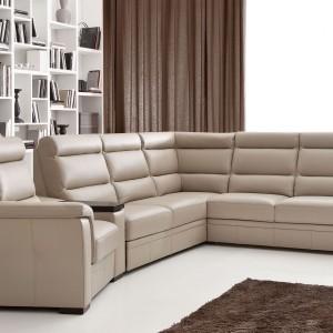 Lounge. Fot. Etap Sofa