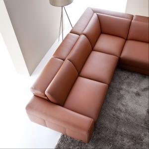 System Pi. Fot. Etap Sofa